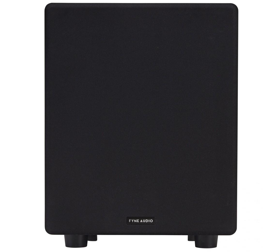 FyneAudioF312-01