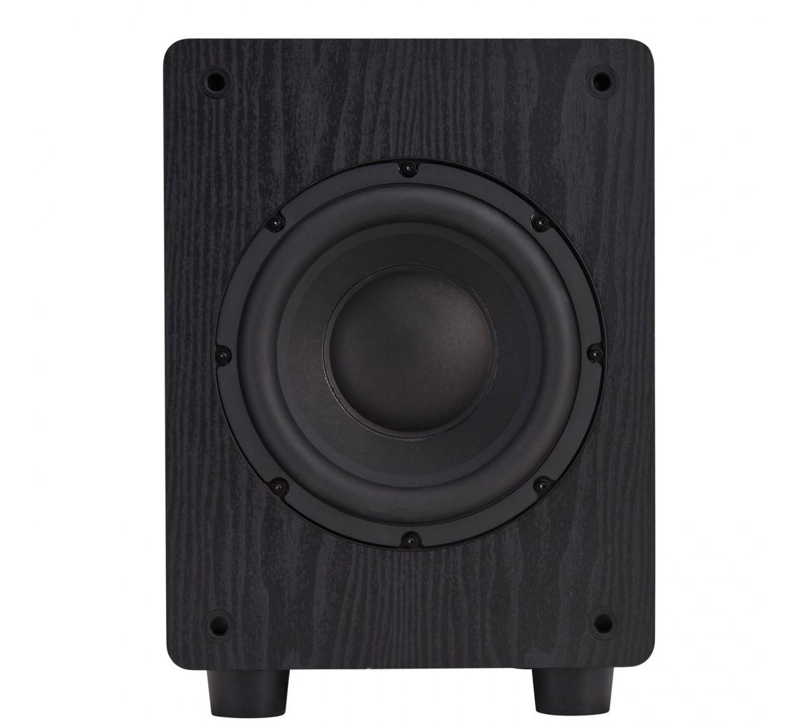 Fyne Audio F-3.8