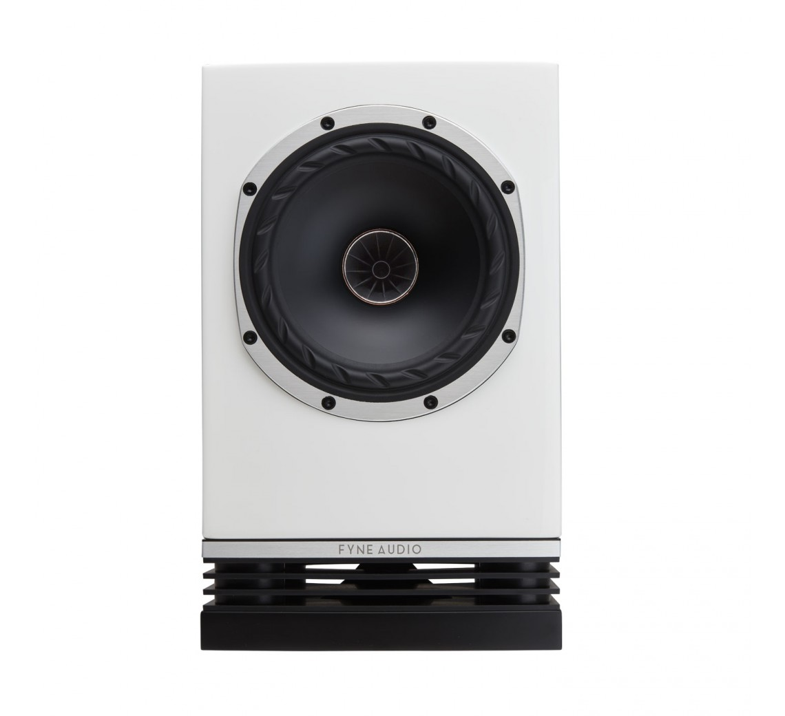 Fyne Audio F-500-09
