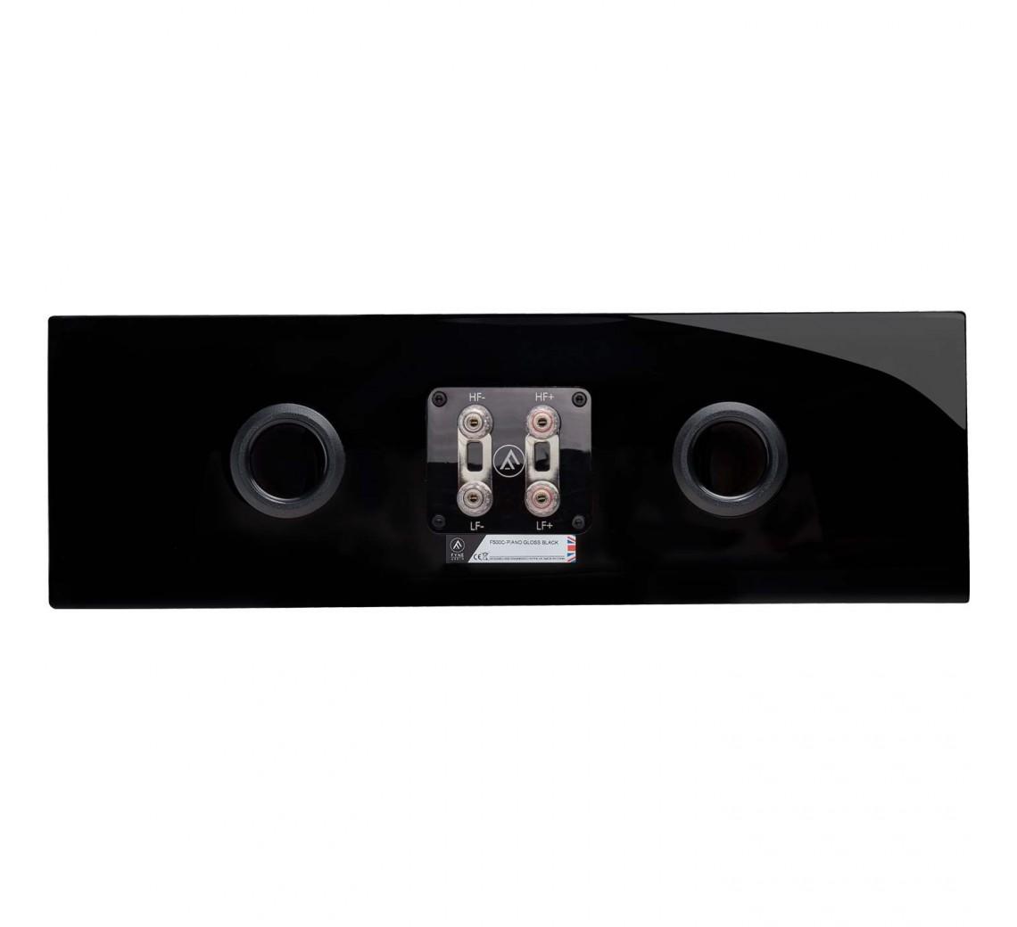 FyneAudioF500C-04