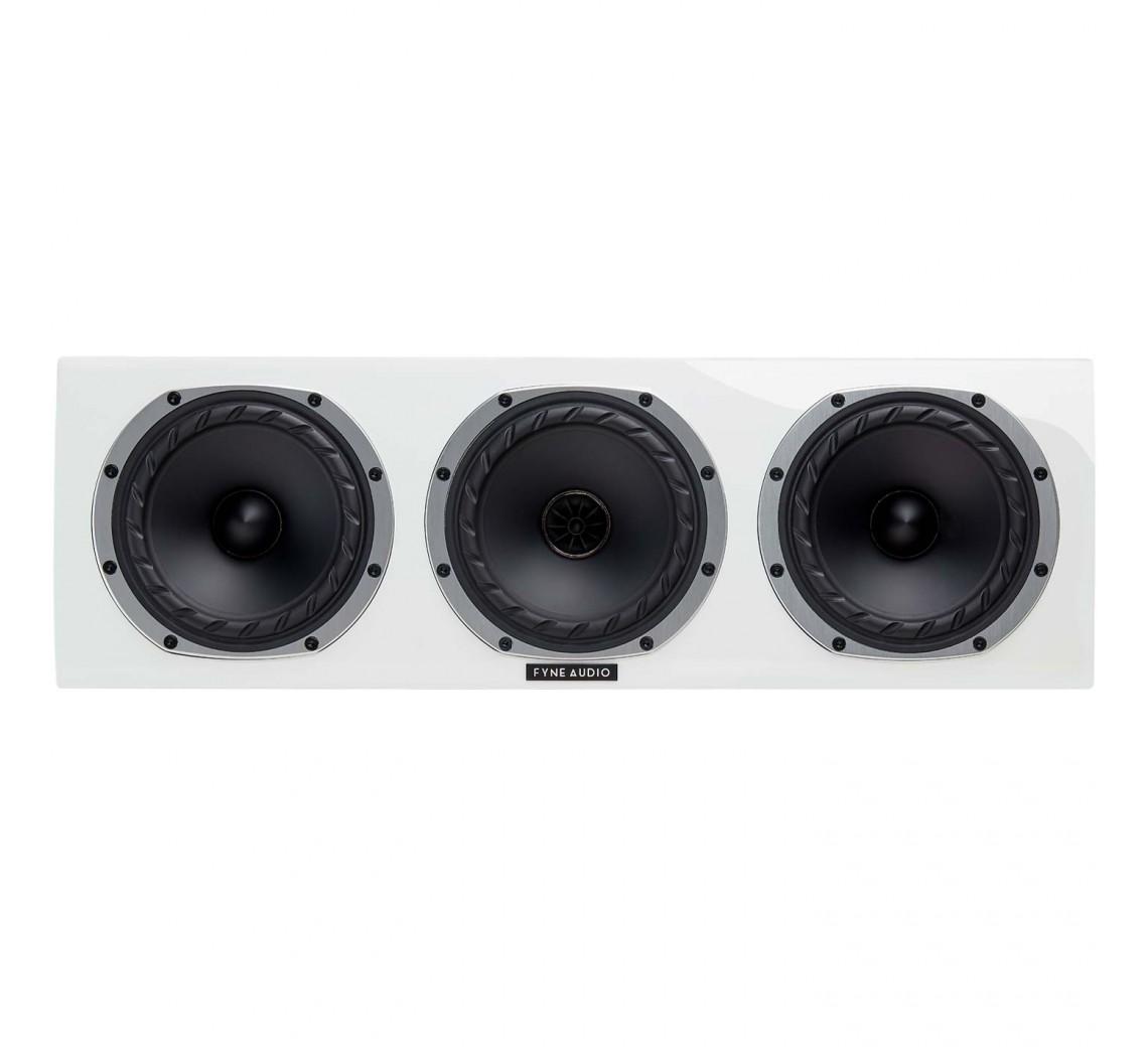 Fyne Audio F-500C-04
