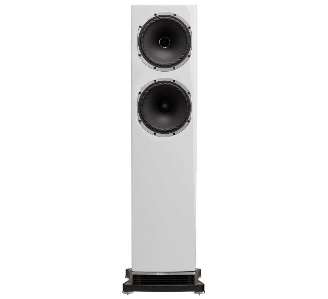 Fyne Audio F-502-016