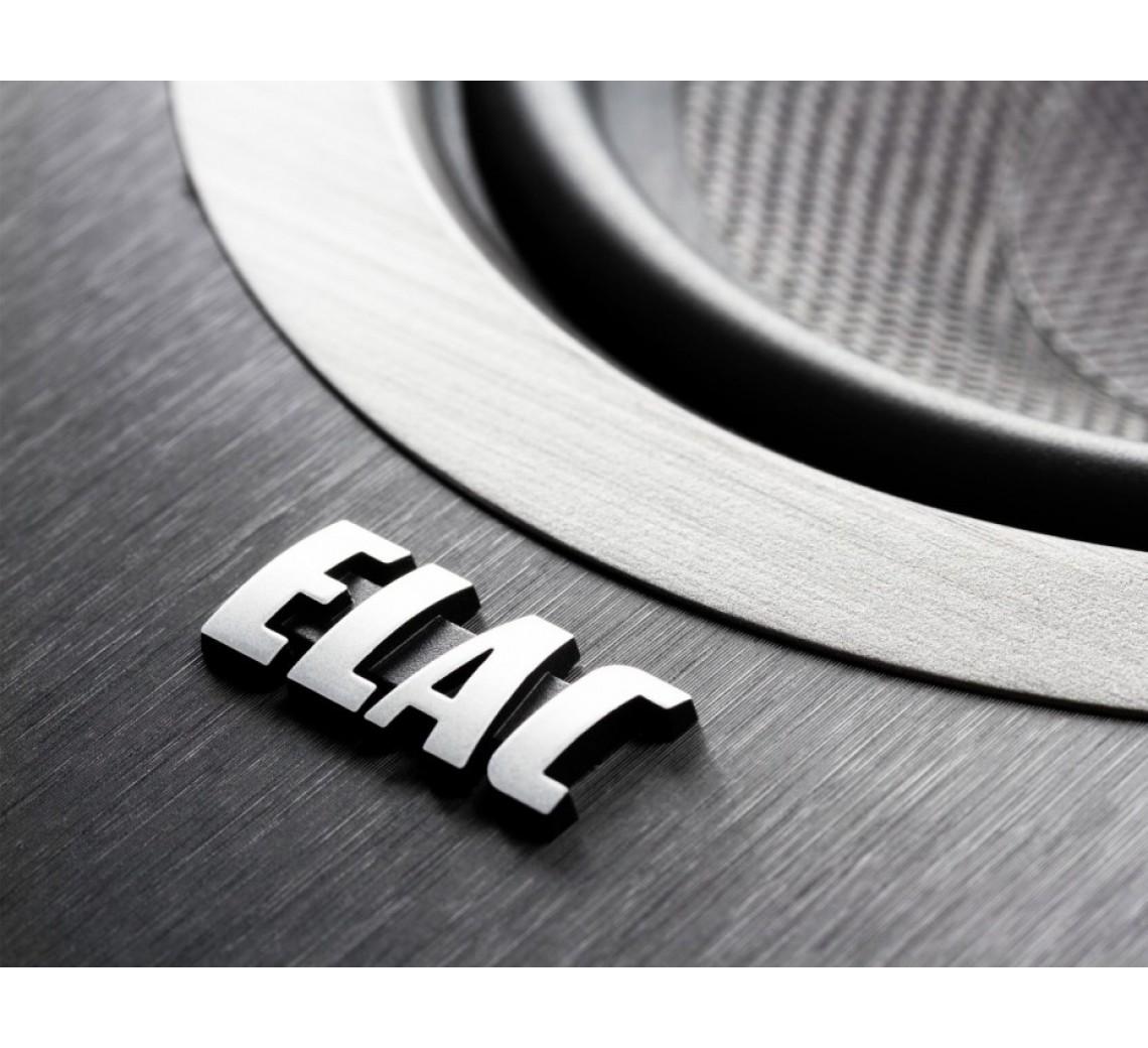 Elac Debut B5-03