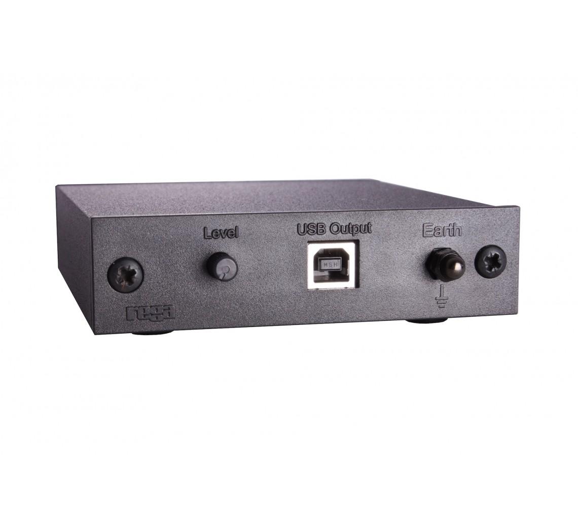 Rega A2D mini fono-02