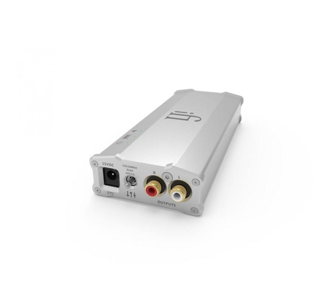 iFi Micro iPhono2-01