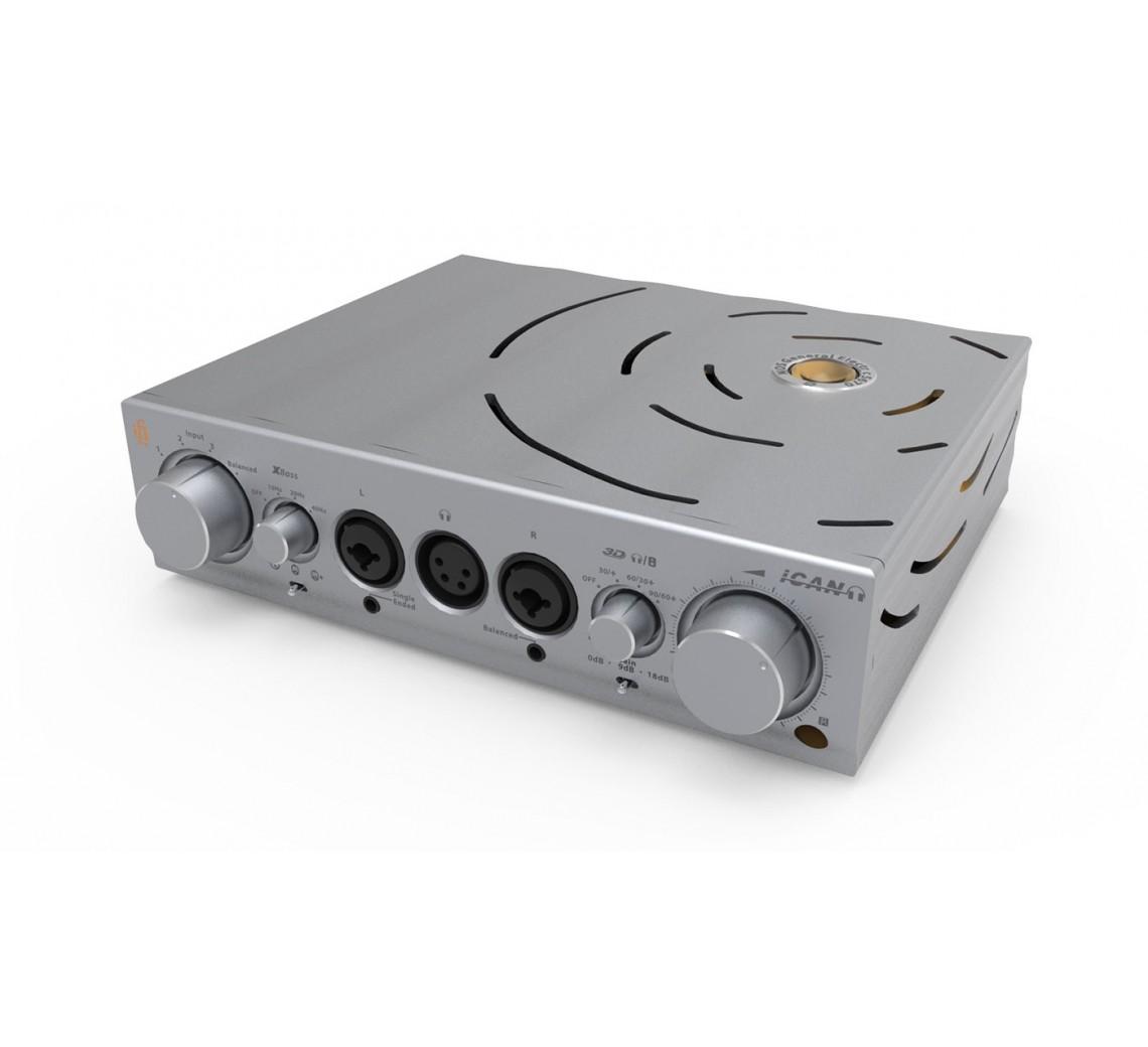 iFi Pro iCan-04