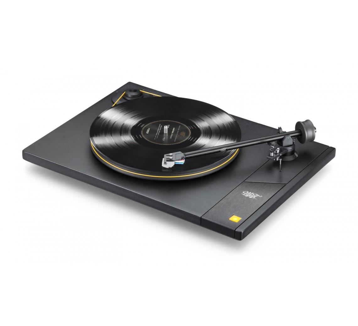 Mo-Fi UltraDeck-014