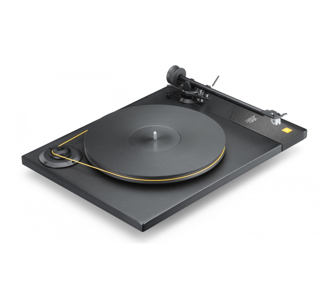 Mo-Fi StudioDeck-05