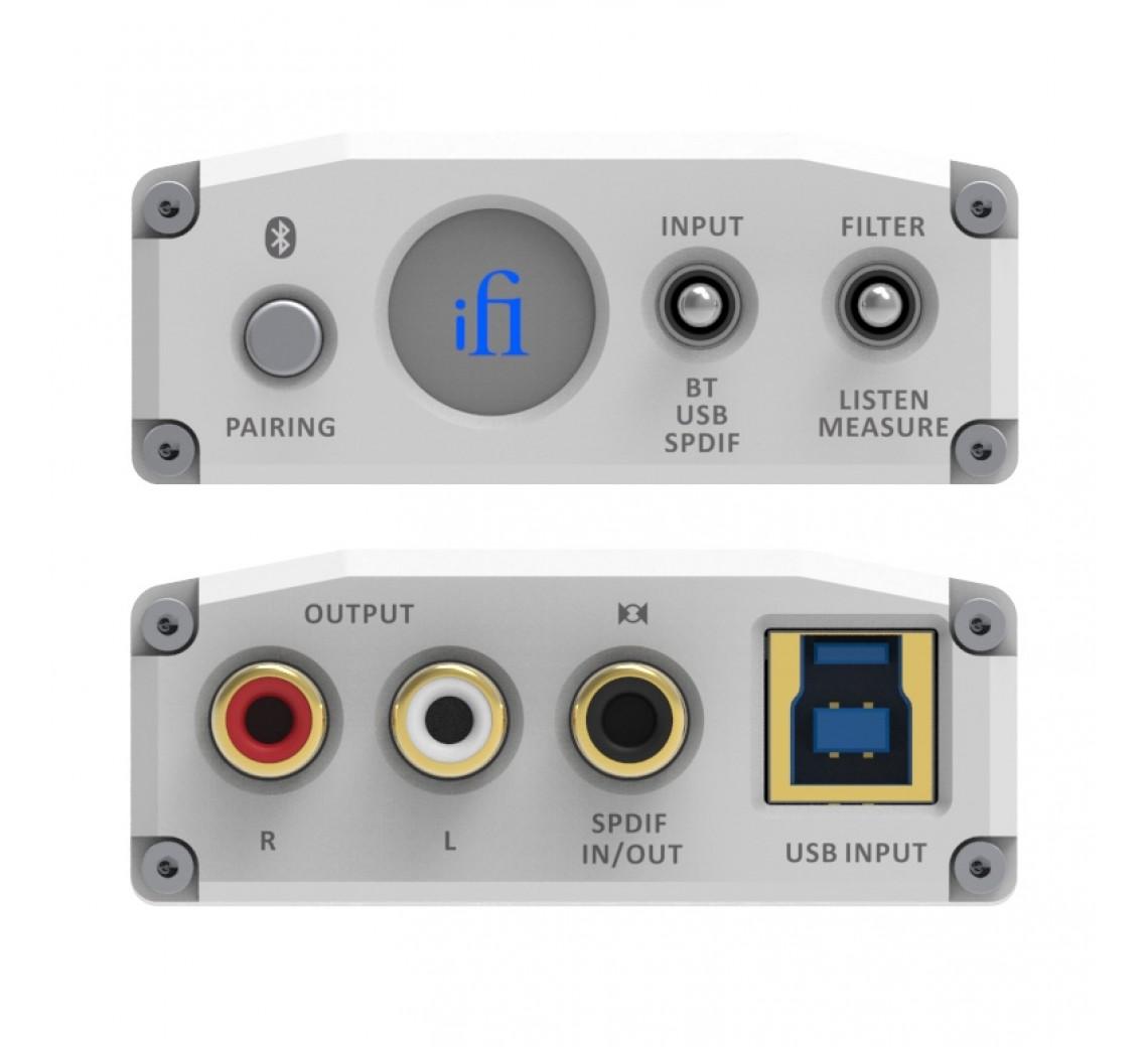 iFi Nano iOne-01