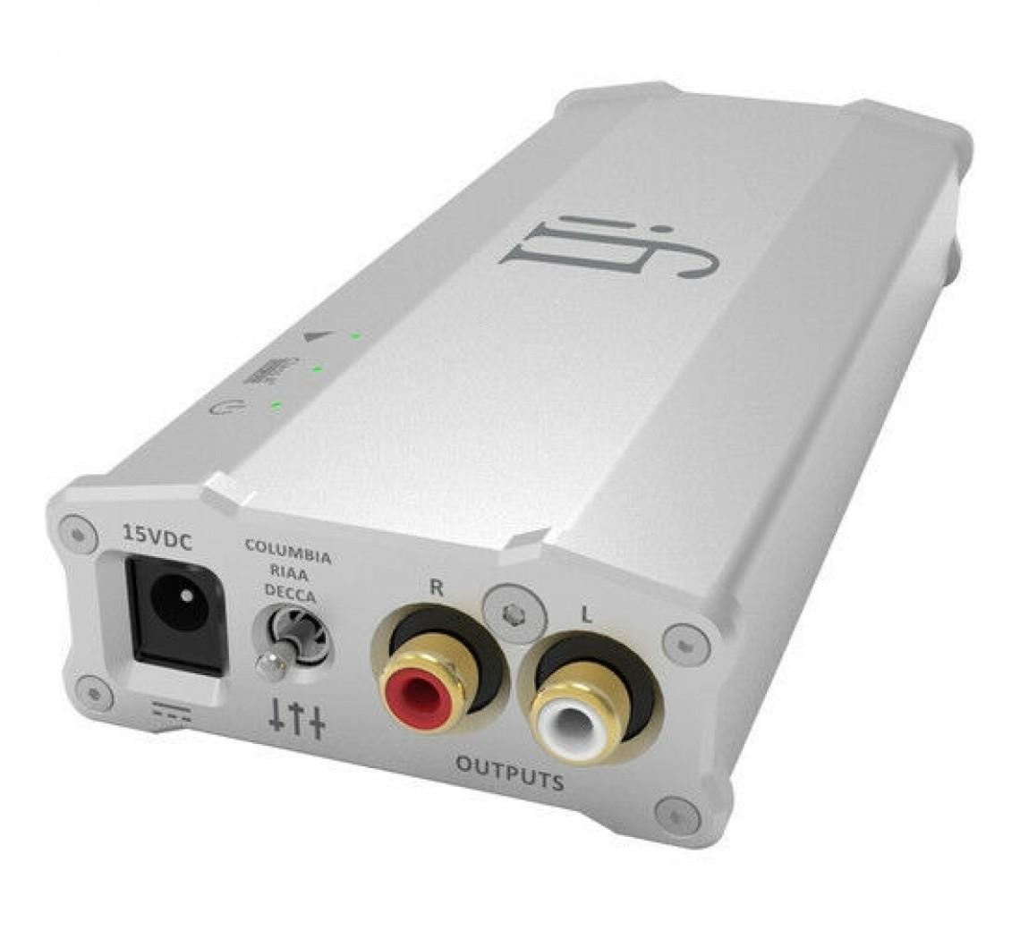 iFi Micro iPhono2