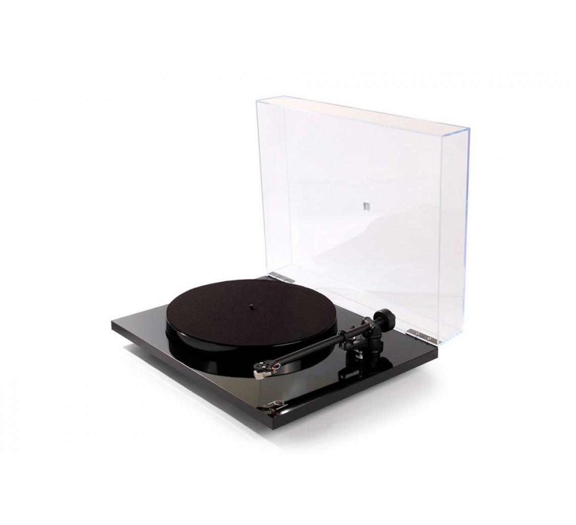 Rega Planar 1 Plus, Indb. RIAA-01
