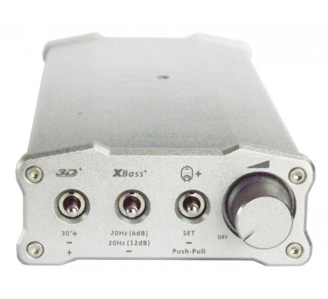iFi Micro iTube2-05