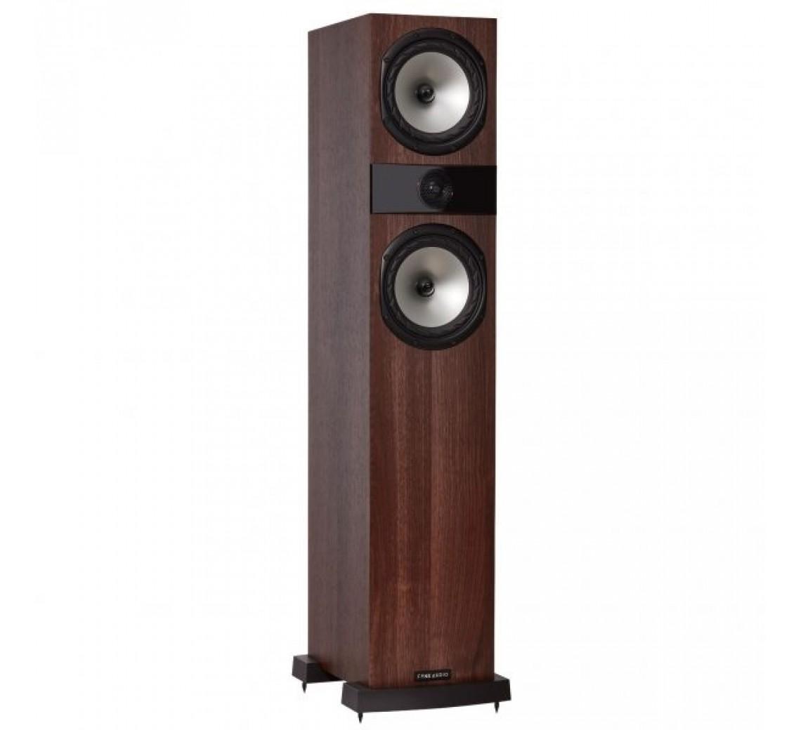 FyneAudioF303gulvhjttaler-01
