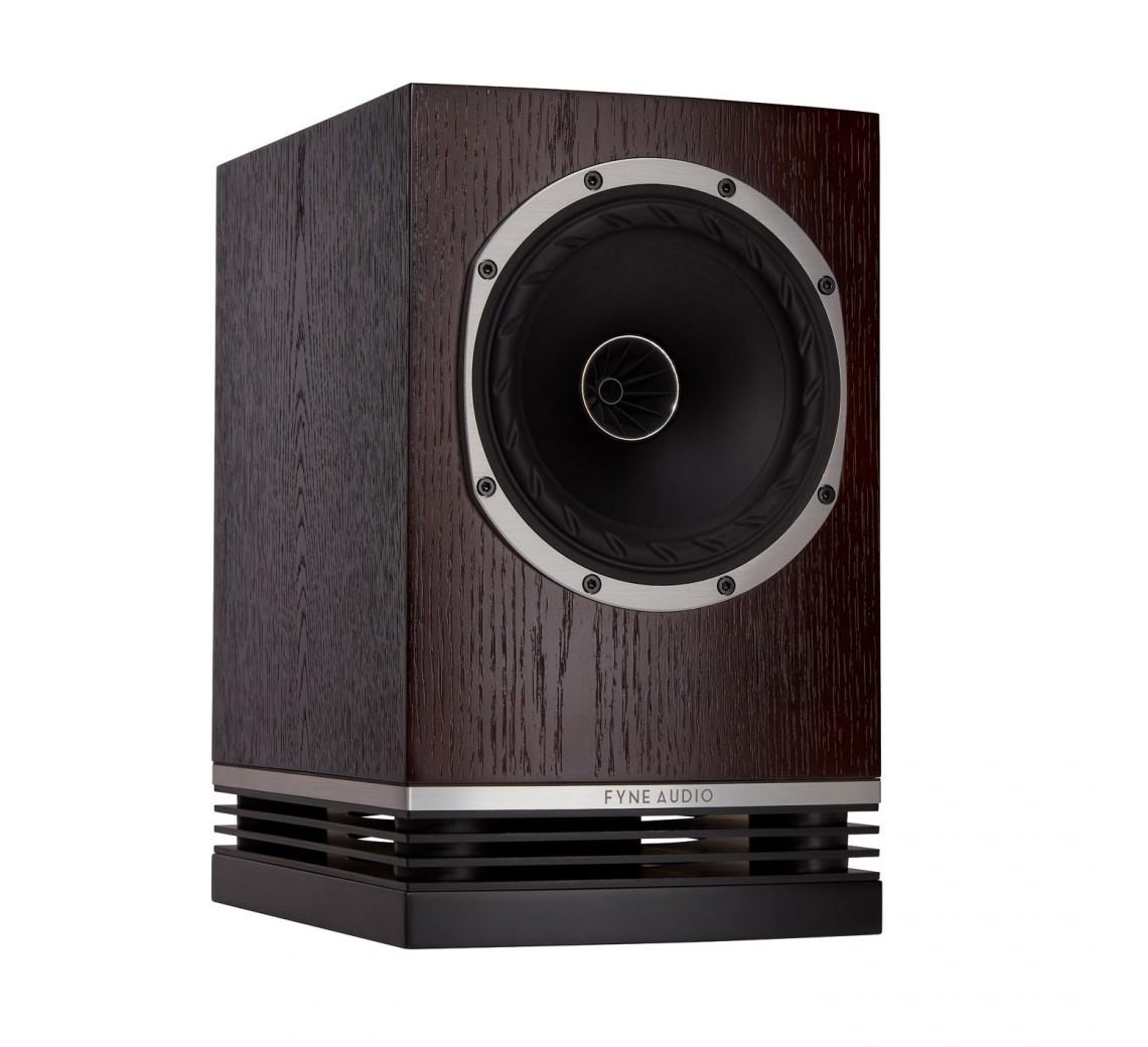 Fyne Audio F-500