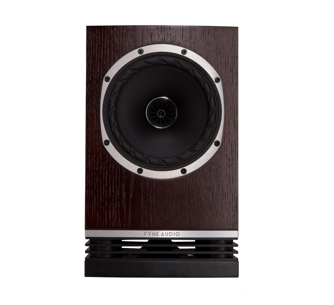 FyneAudioF500-02