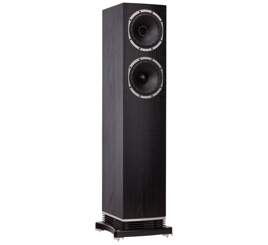 FyneAudioF501-01