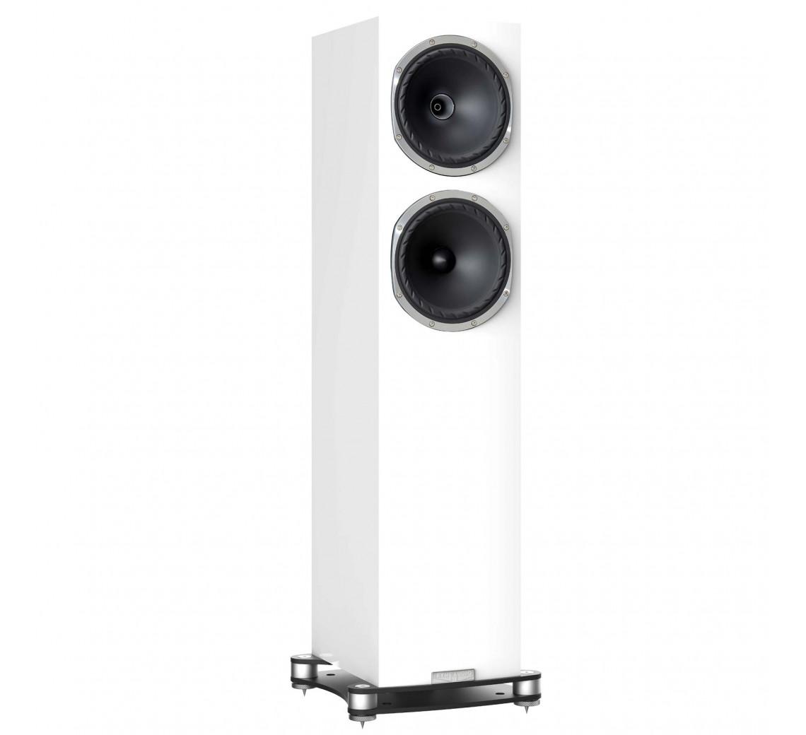 FyneAudioF502SP-01