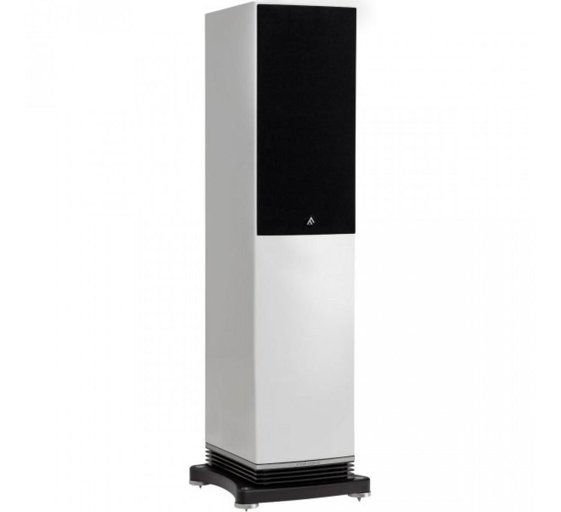 FyneAudioF502-01