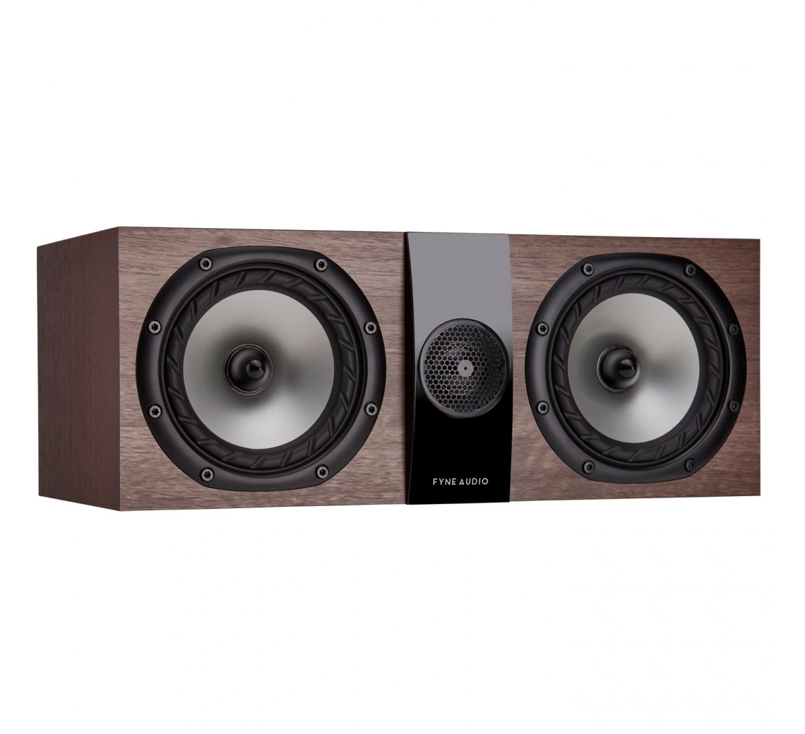 FyneAudioF300ccenterhjttaler-01