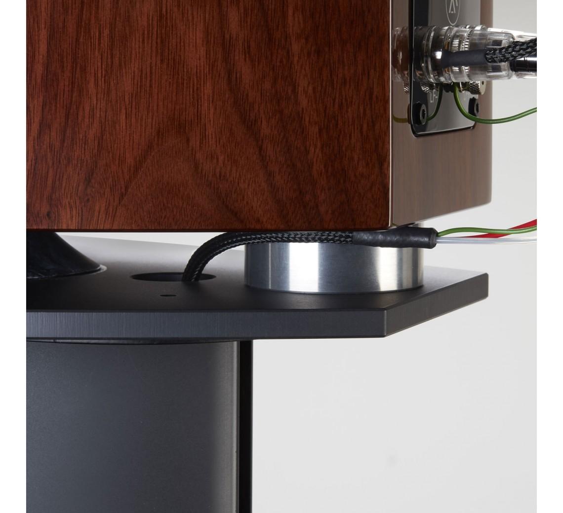 Fyne Audio FS8 stander-01