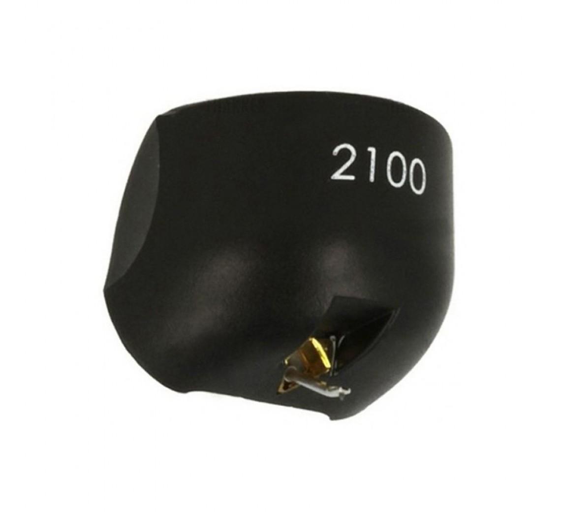 Goldring 2100 Stylus