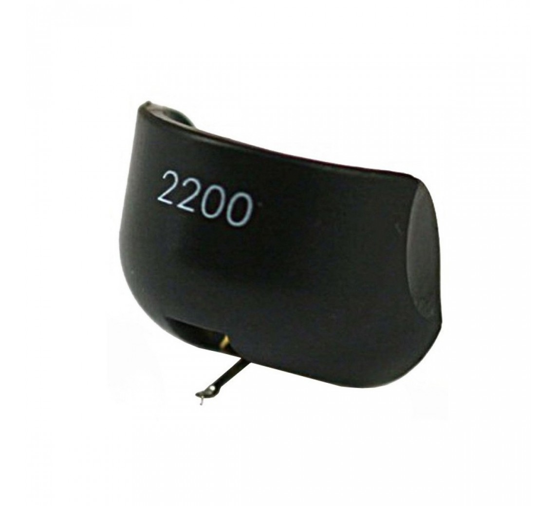 Goldring 2200 Stylus