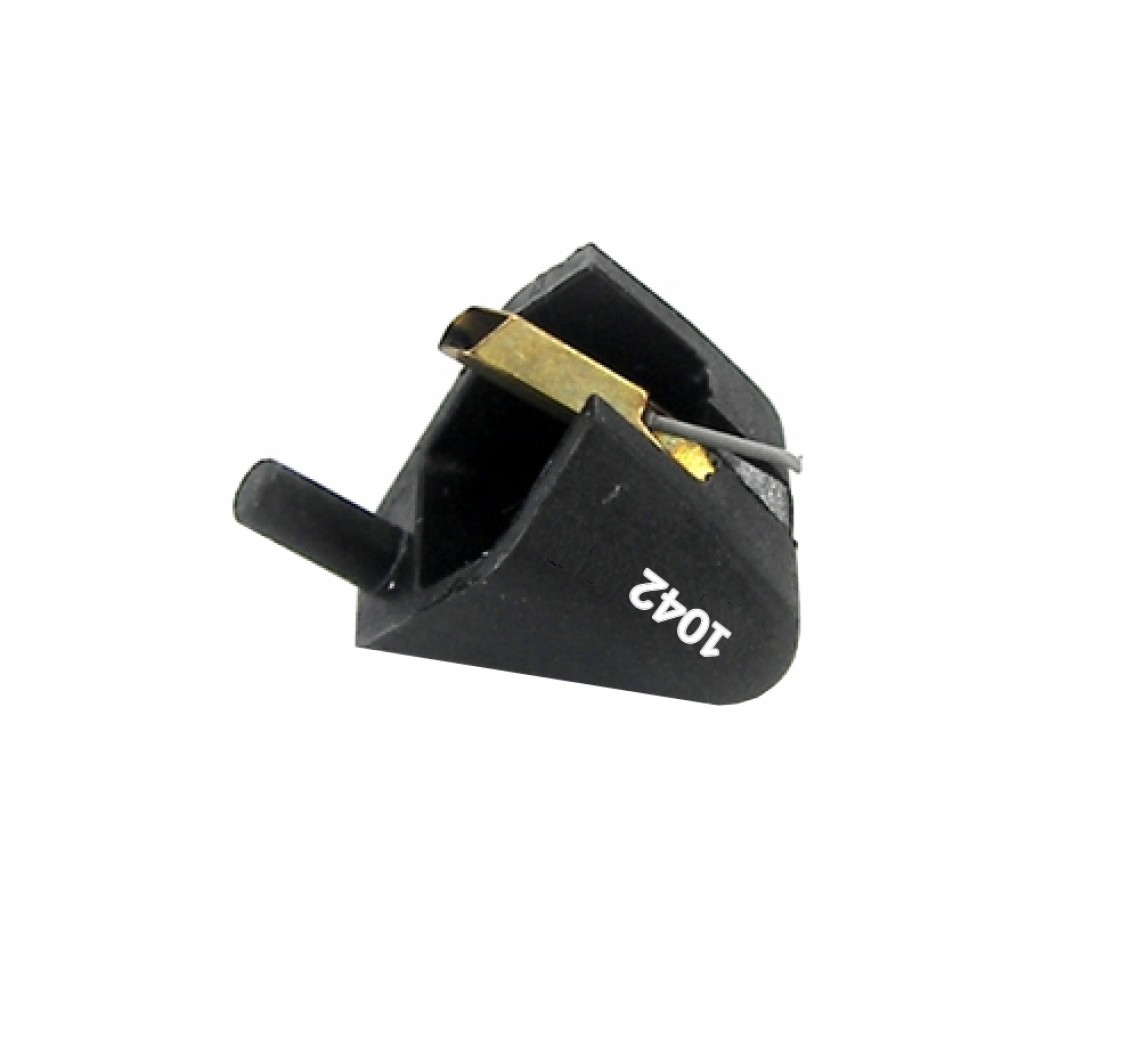 Goldring D42 Stylus