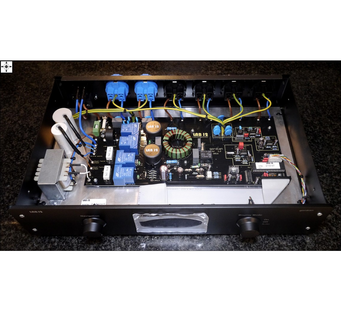 Lab12 Gordian PW Conditioner-01