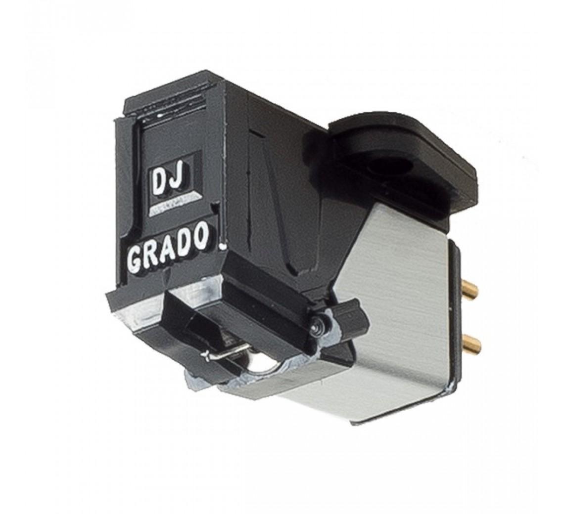 Grado DJ 100i