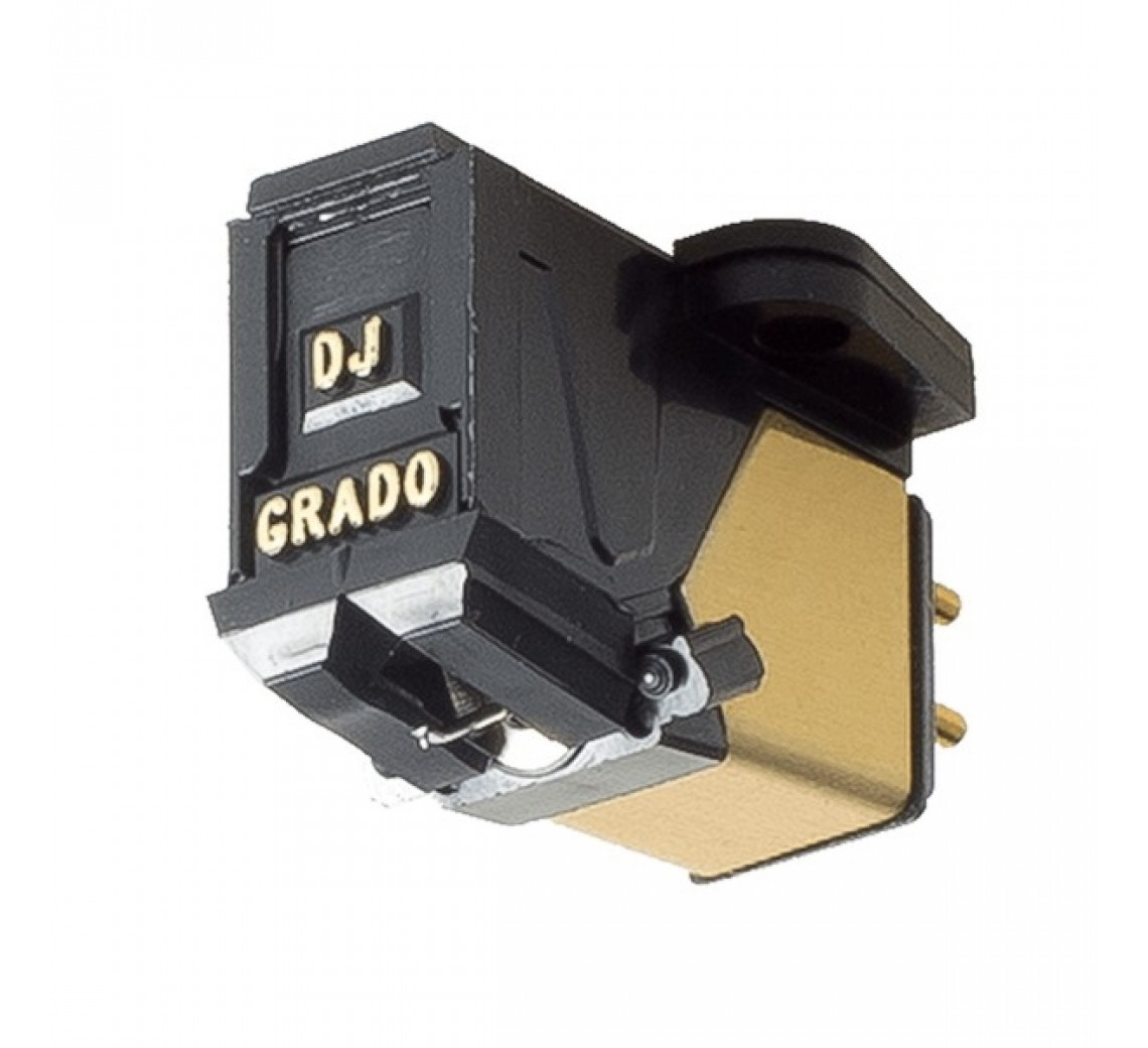 Grado DJ 200i