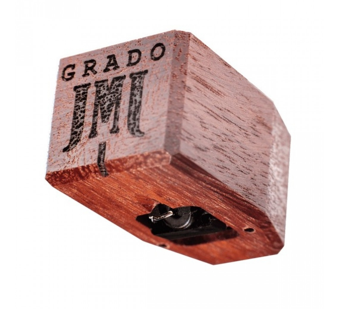 Grado Ref. 2 Sonata (High)