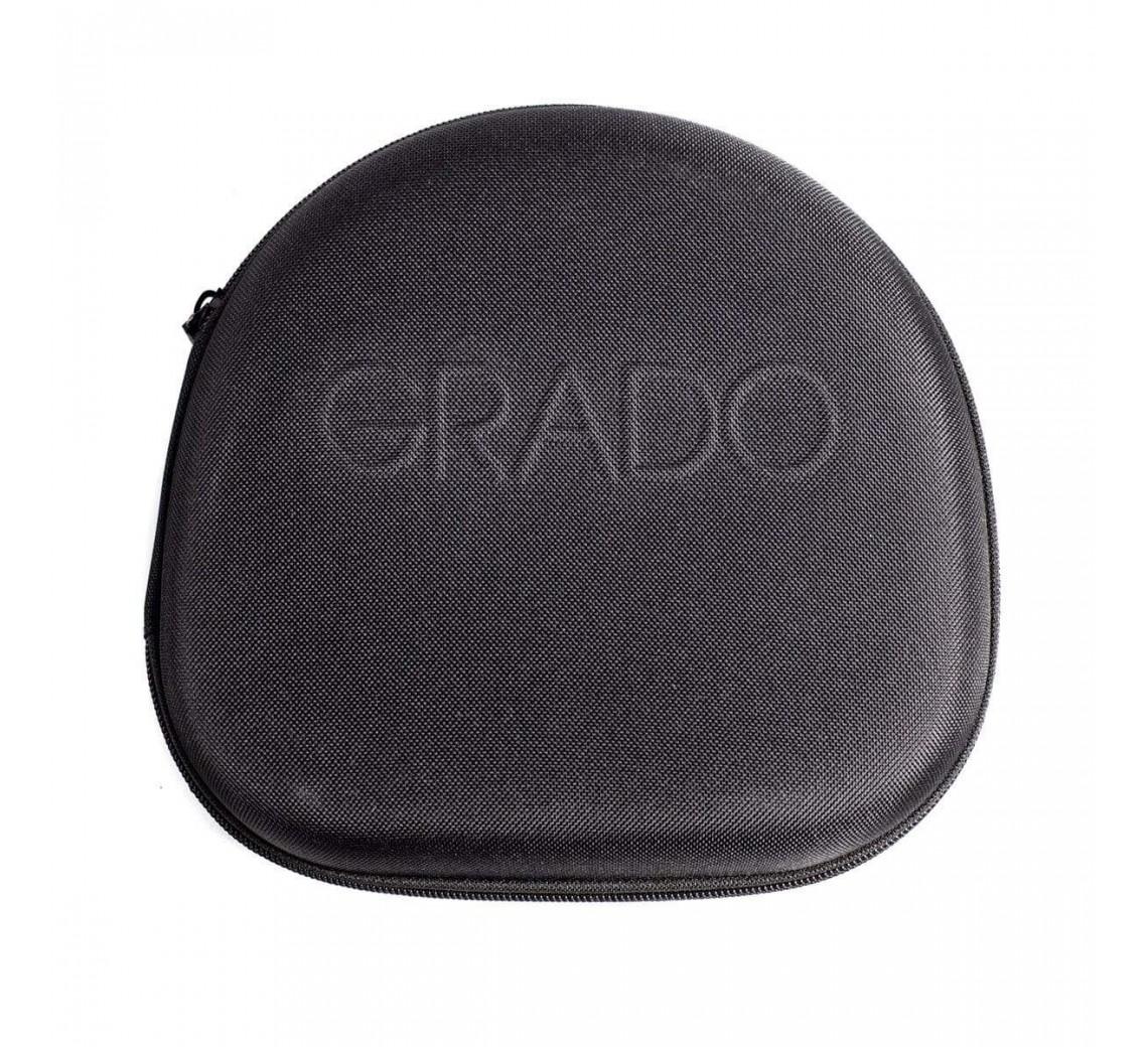 GradoHeadphoneCaseGSPS-01