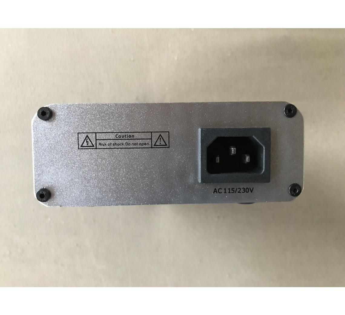 Gustard U10 USB konverter-01