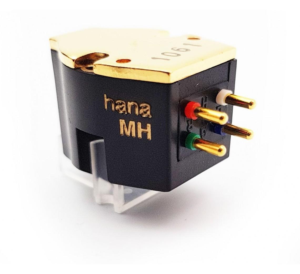 Hana MH MC high output-01