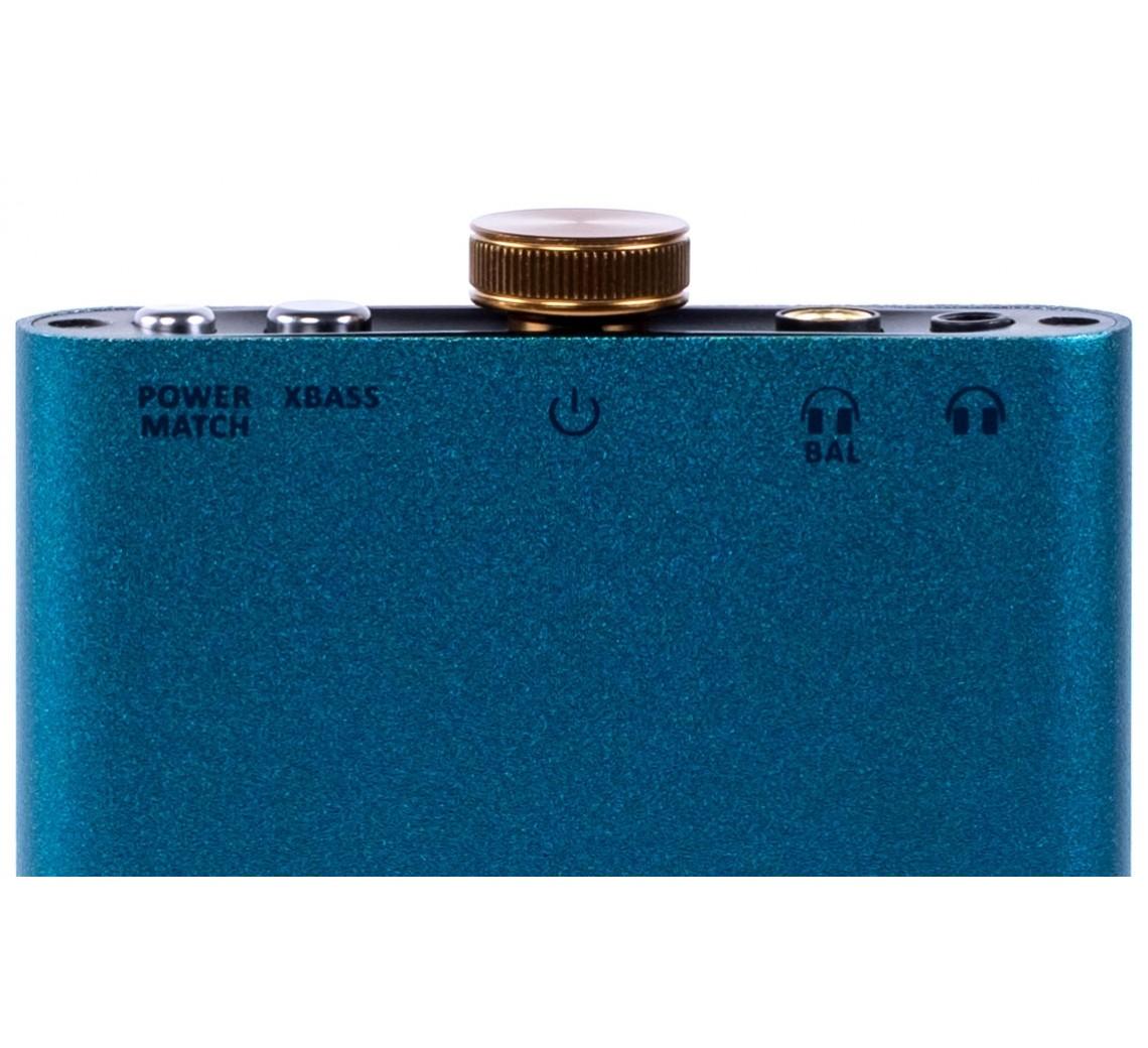 iFiAudioHipDac-07