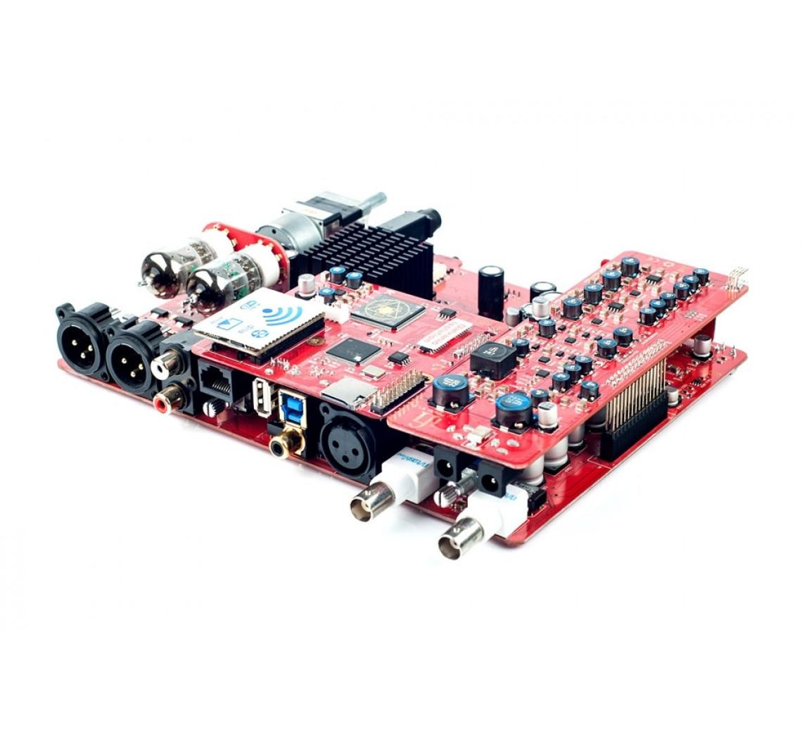iFiiDSDProDACStreamer-01