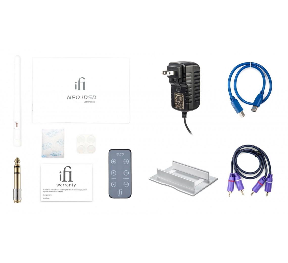 iFiAudioNeoiDSD-01