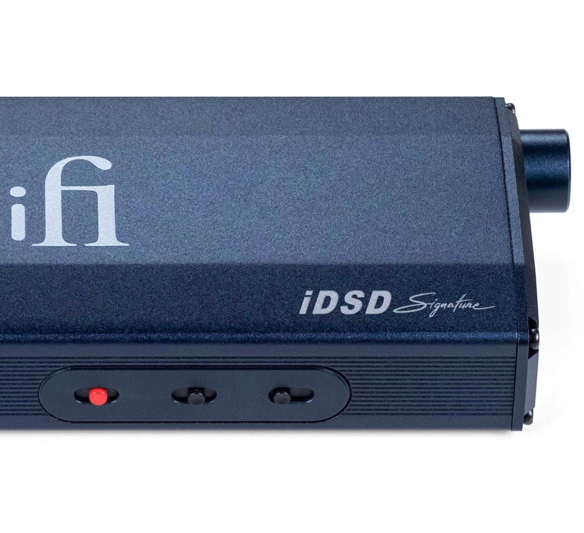 iFiMicroiDSDSignature-01
