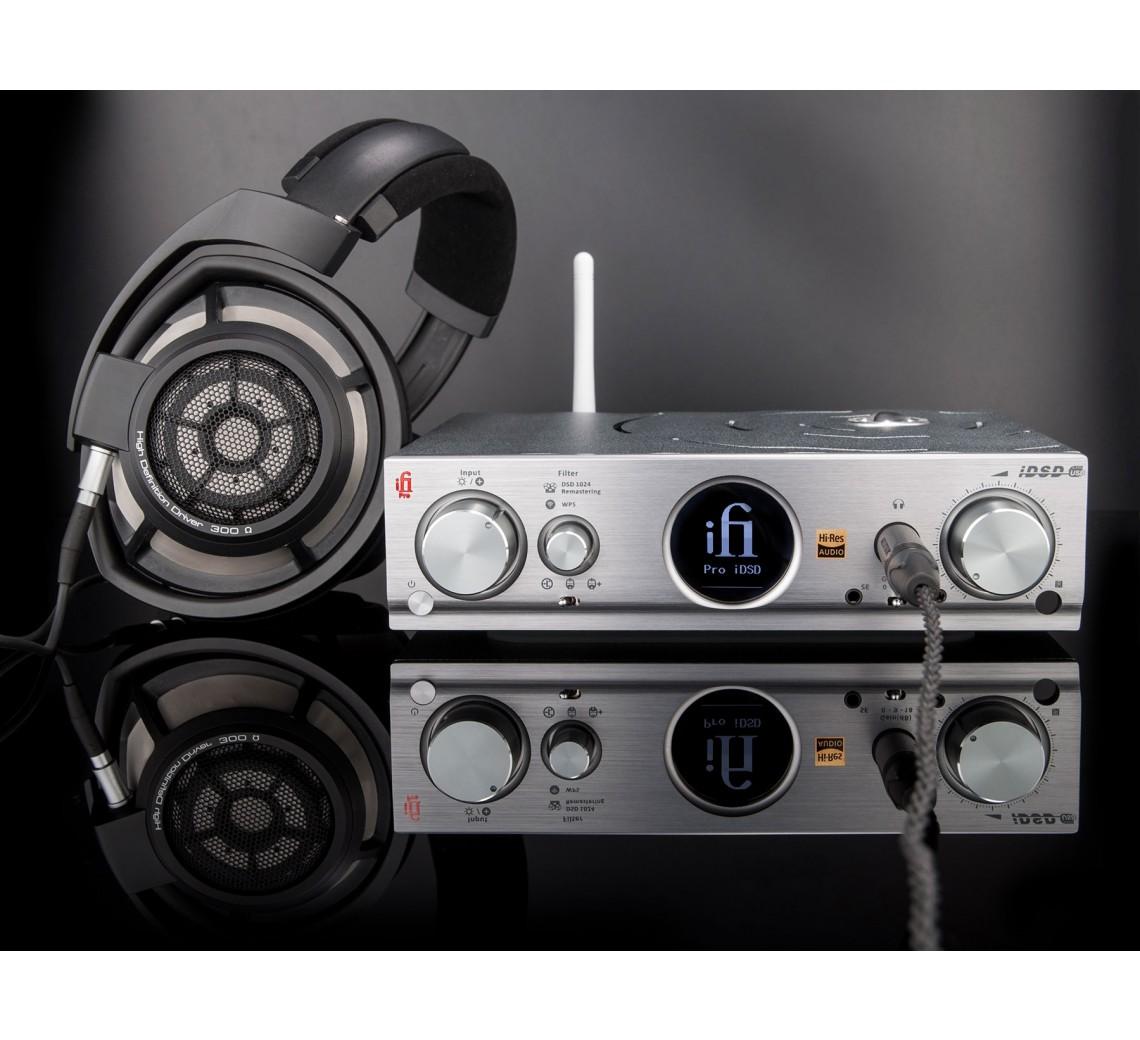 iFiProiDSD44DACStreamerhovedtelefonforstrker-01