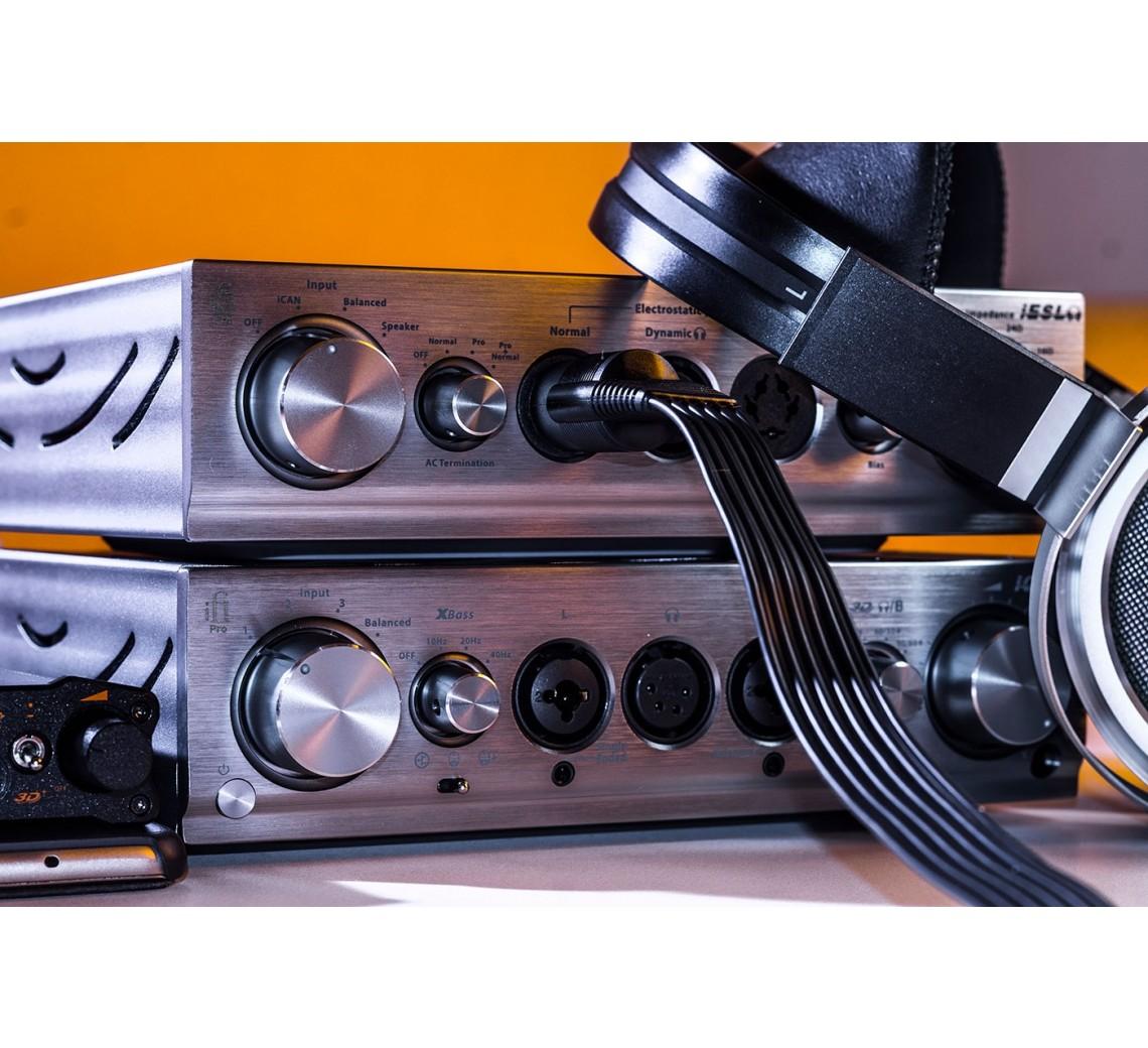 iFiPROiESLelektrostatiskhovedtelefonforstrker-01