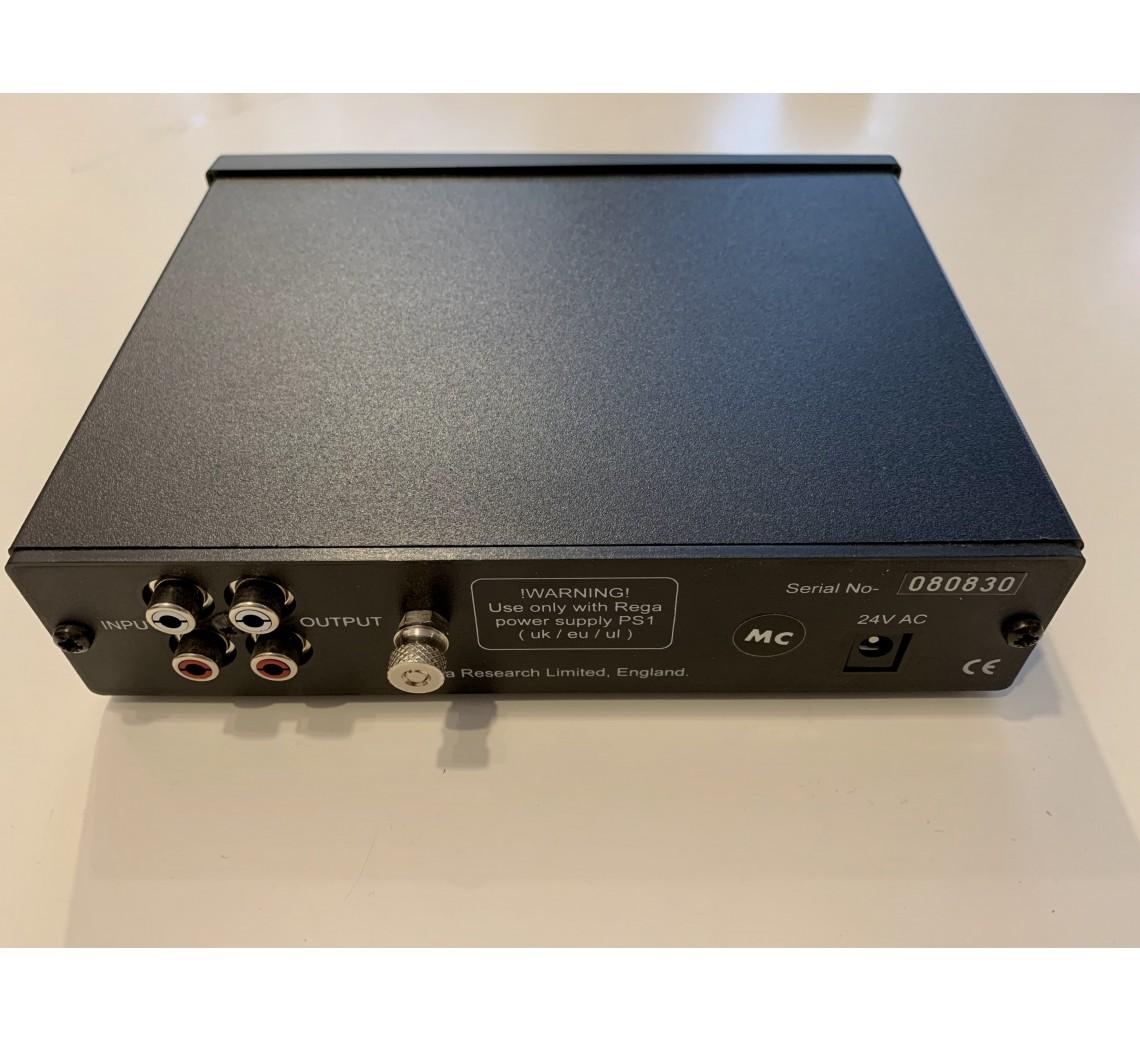 BrugtRegaFonoMC-01