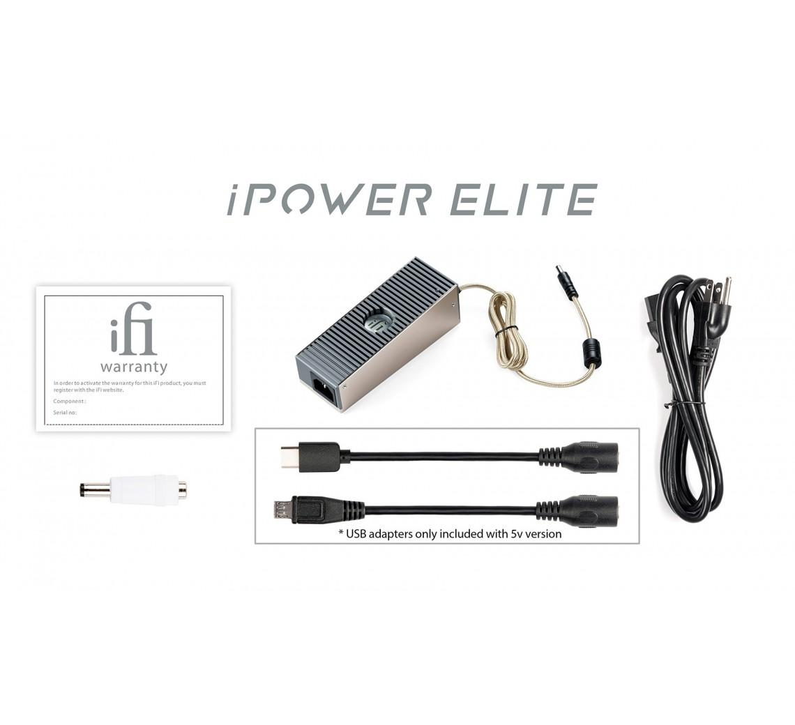iFiiPowerElite-01