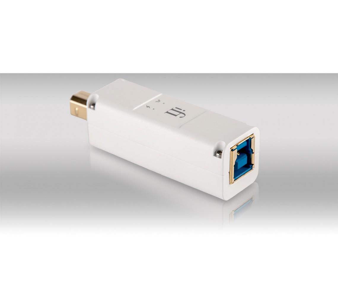 iFi USB iPurifier3-05