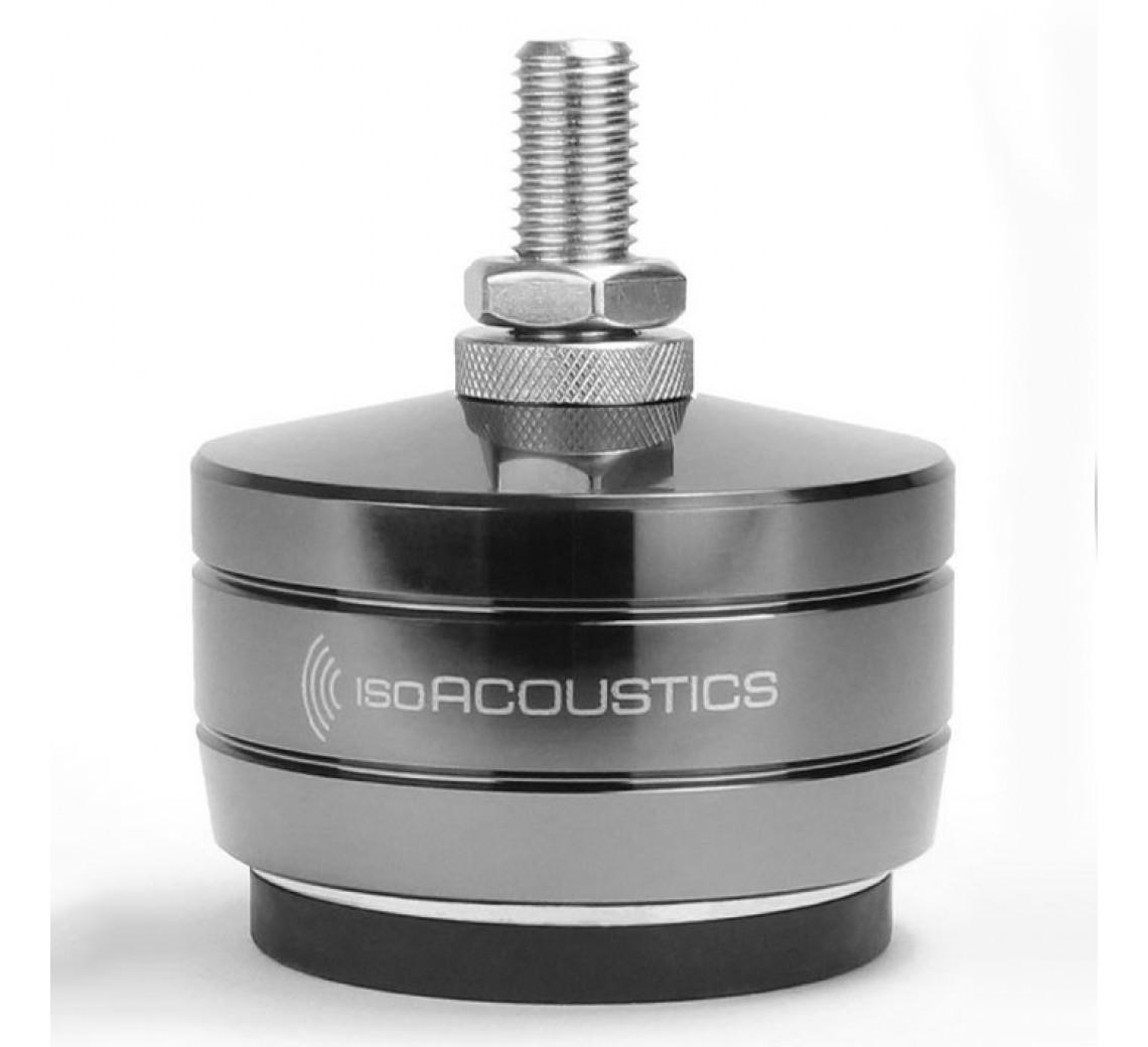 IsoAcoustics Gaia Titan Rhea (4 stk.)