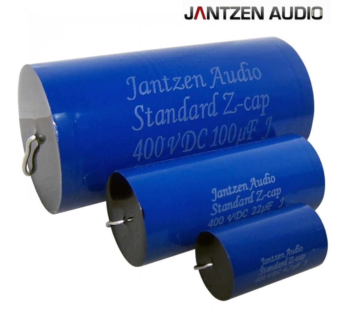 Jantzen Standard Z-Cap kondensator