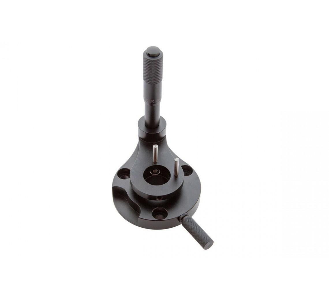 Jelco Easy VTA Adjuster-04