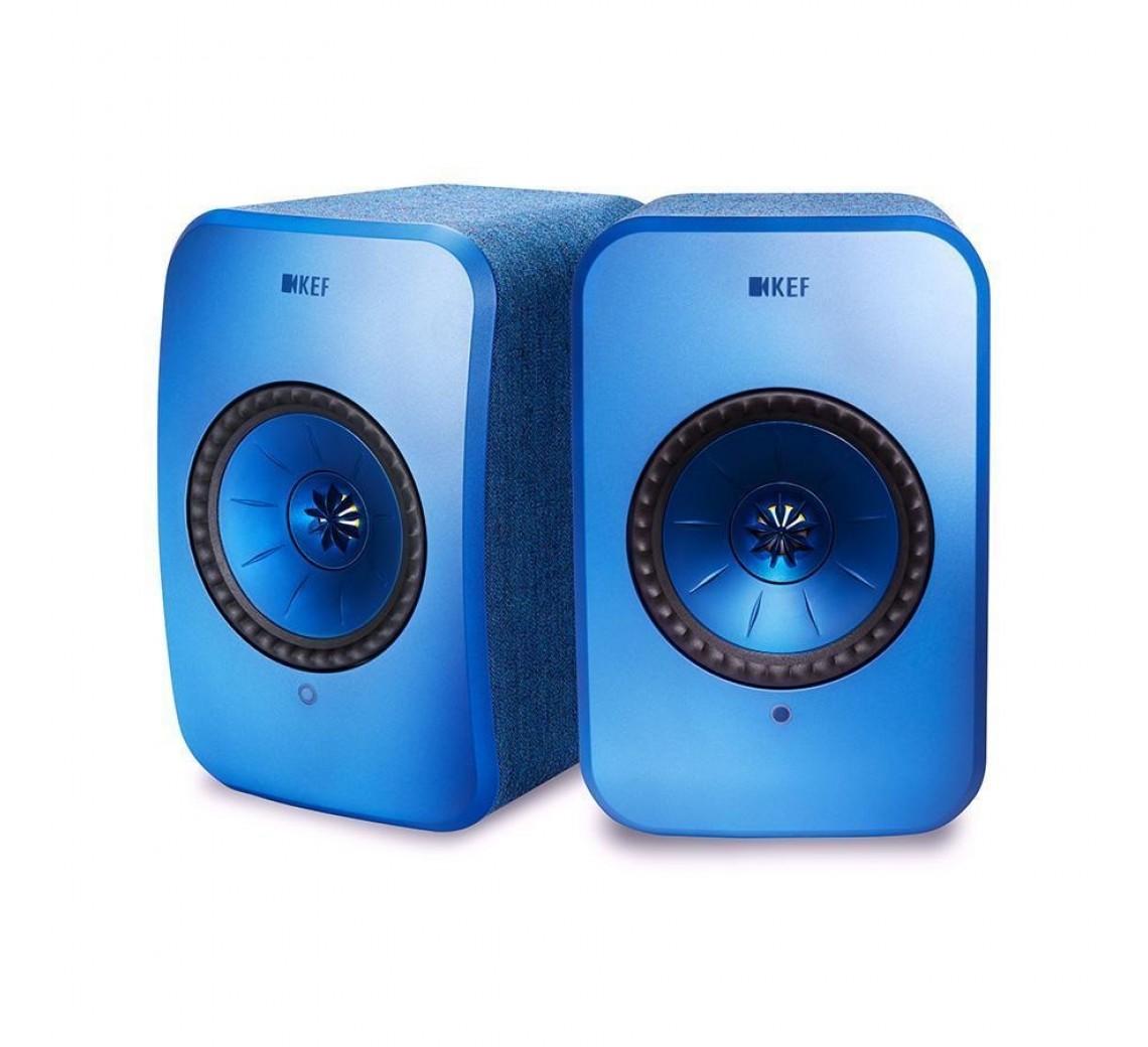 KEF LSX Wireless Sæt-02