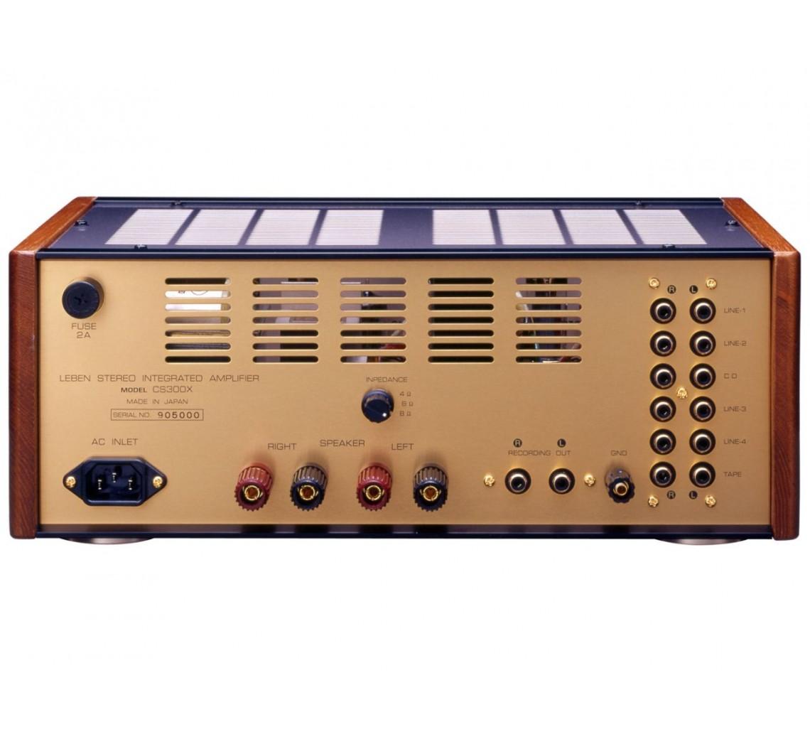LebenCS300XS-01