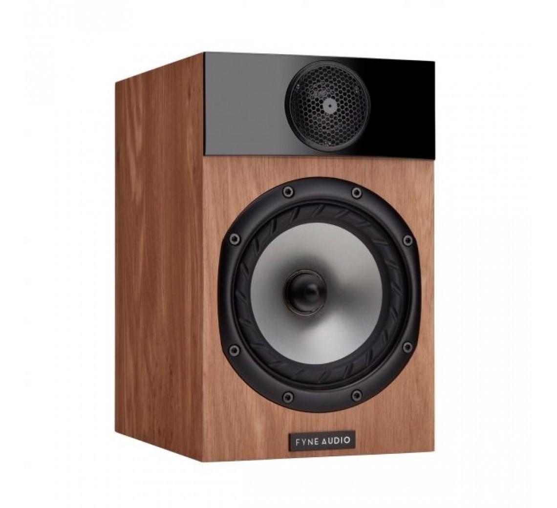 Fyne Audio F-300