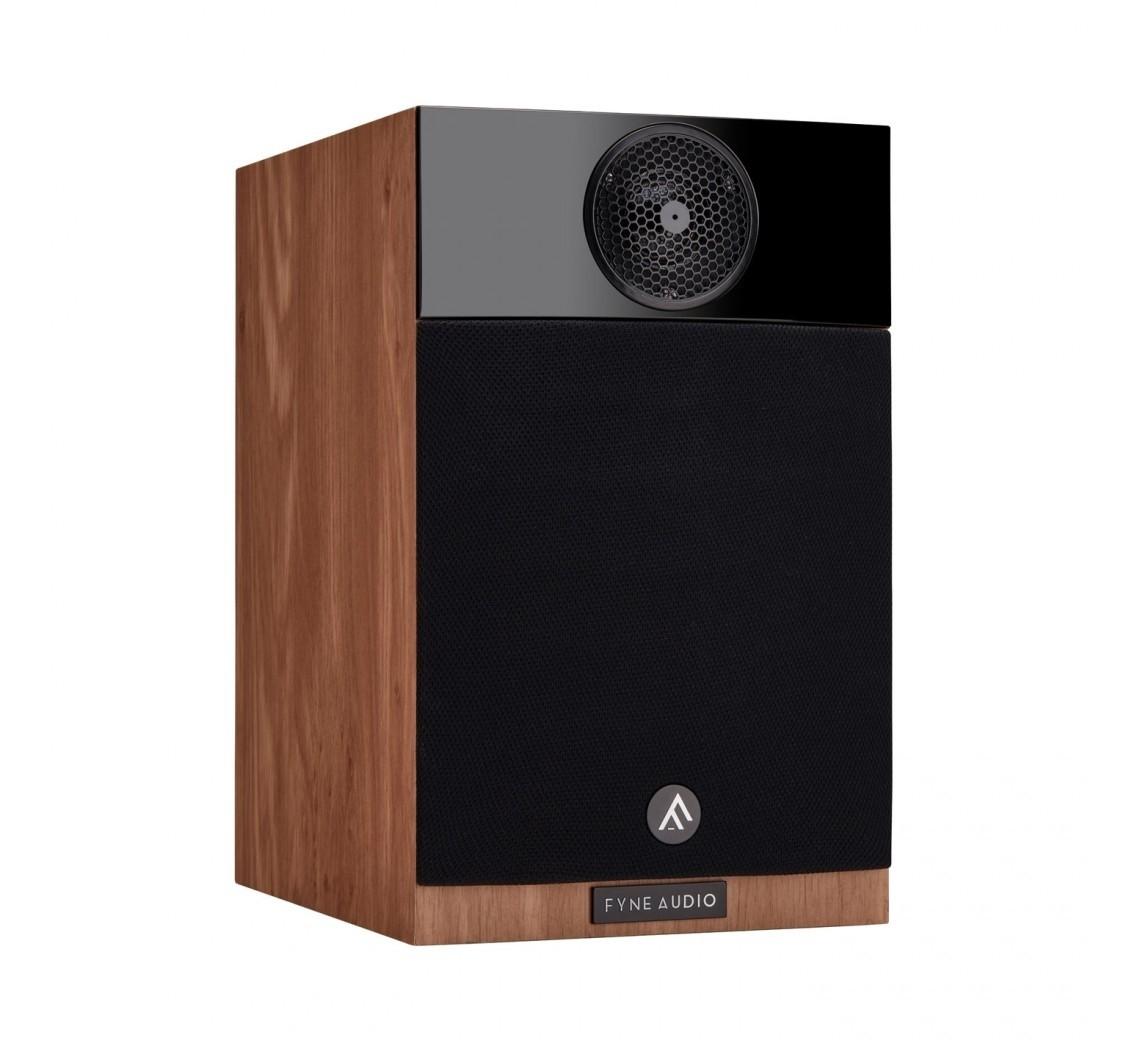 FyneAudioF300-01